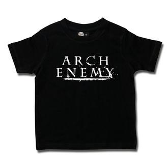 tee-shirt métal enfants Arch Enemy - (Logo) - Metal-Kids, Metal-Kids, Arch Enemy