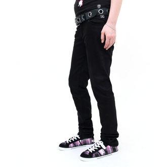 pantalon pour femmes DC - Getaway, DC