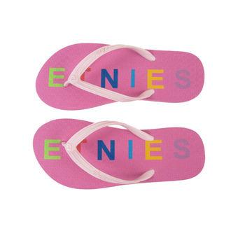 tongs pour femmes - Chula 3 - ETNIES - Chula 3, ETNIES