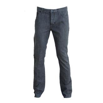 pantalon pour hommes (jean) VANS, VANS, Sex Pistols