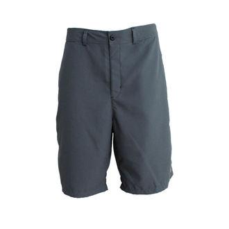 maillot de bain pour hommes (short) VANS x Rouge Kap BS, VANS