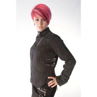 veste pour femmes DEAD THREADS (LJ 9047), DEAD THREADS