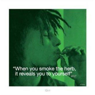 affiche Bob Marley - de pyramides Affiches, PYRAMID POSTERS, Bob Marley