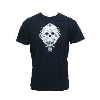 t-shirt pour hommes - El Dia - PRIMAL WEAR, PRIMAL WEAR