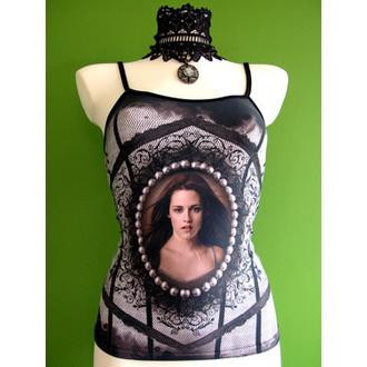 débardeur pour femmes (corset) Twilight 1
