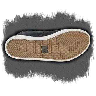 chaussures pour hommes DC - Village Élevé, DC