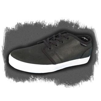 chaussures de tennis basses pour hommes - Drifter - CIRCA - Drifter, CIRCA