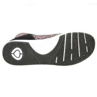 chaussures de tennis montantes pour femmes - Haven - CIRCA, CIRCA