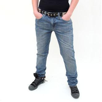 pantalon pour femmes (jean) DC - Gladstone, DC