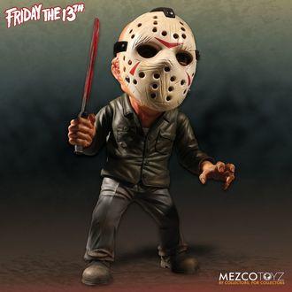 Figurine Vendredi 13 Jason, NNM