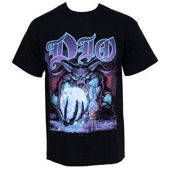 tee-shirt métal Dio - - RAZAMATAZ, RAZAMATAZ, Dio