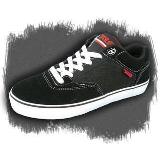 chaussures de tennis basses pour hommes - M. Taylor - ETNIES, ETNIES