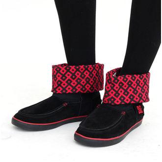 chaussures pour femmes DC - Twilight, DC