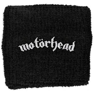 dessous-de-bras Motörhead 'Warpig', RAZAMATAZ, Motörhead