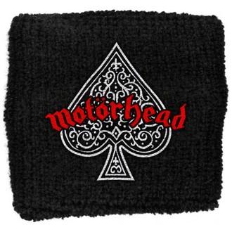 dessous-de-bras Motörhead 'Ace Of Spades', RAZAMATAZ, Motörhead