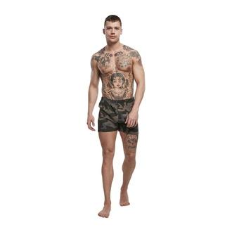 Boxer pour hommes BRANDIT, BRANDIT