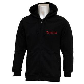 sweat-shirt avec capuche pour hommes Exploited - ZH008 - RAZAMATAZ, RAZAMATAZ, Exploited