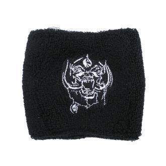 dessous-de-bras Motörhead 1, RAZAMATAZ, Motörhead