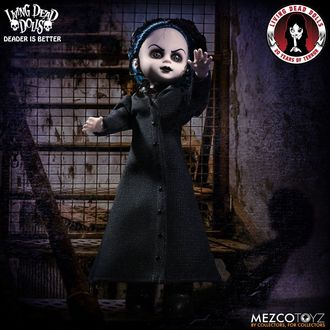 Poupée Living Dead Dolls - Legion, LIVING DEAD DOLLS