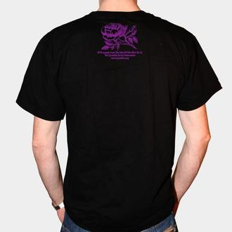 tee-shirt métal pour hommes Devil Wears Prada - KINGS ROAD - KINGS ROAD, KINGS ROAD, Devil Wears Prada