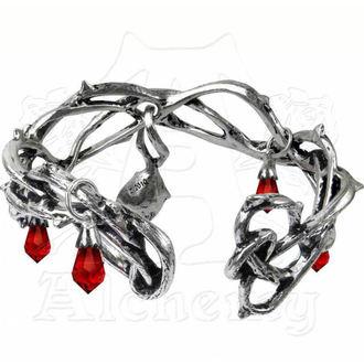 bracelet Passion ALCHEMY GOTHIC