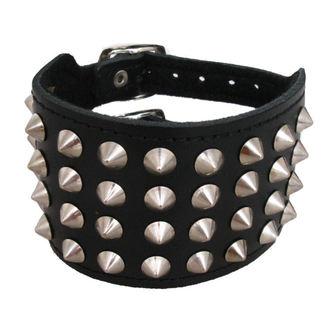 bracelet BWZ 045