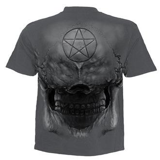 tee-shirt pour hommes SPIRAL 'Ombre Maître', SPIRAL