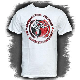 tee-shirt pour hommes Beastie Boys 'Kung Fu' EMI, EMI, Beastie Boys