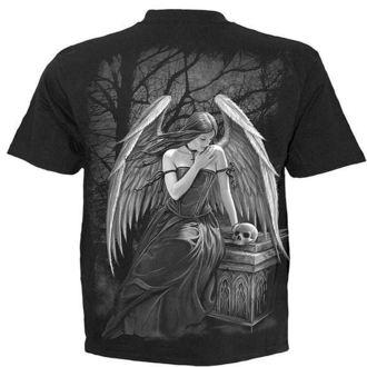 tee-shirt pour hommes SPIRAL 'Goth Prayer', SPIRAL, Anne Stokes
