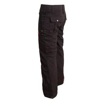 pantalon pour femmes d`hiver (SNB) GRENADE 'Mogul', GRENADE