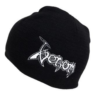 bonnet Venom 'Logo' - BH063, RAZAMATAZ, Venom
