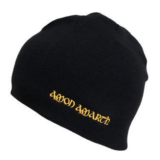 bonnet RAZAMATAZ Amon Amarth 'Gold Logo', RAZAMATAZ, Amon Amarth