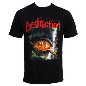 tee-shirt métal pour hommes Destruction - Day Of Reckoning - NUCLEAR BLAST, NUCLEAR BLAST, Destruction