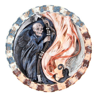 figurine Versus Doctrinus Ying & Yang - Alchemy Gothic, ALCHEMY GOTHIC