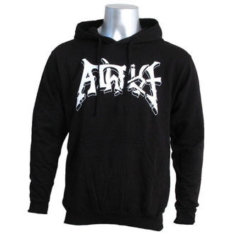 sweat-shirt avec capuche pour hommes Atheist - PIECE OF TIME - RELAPSE, RELAPSE, Atheist
