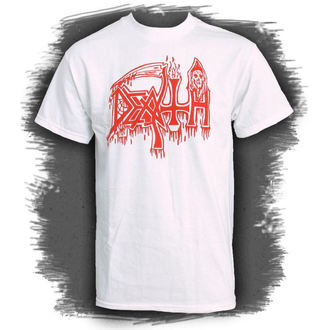 tee-shirt métal Death - RELAPSE - RELAPSE, RELAPSE, Death