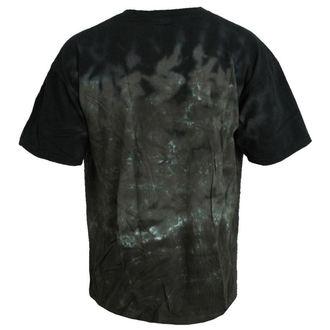 tee-shirt métal pour hommes Bon Jovi - Bad Medicine - LIQUID BLUE, LIQUID BLUE, Bon Jovi