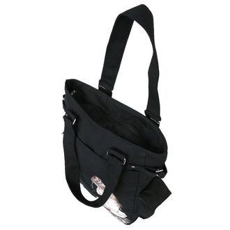 sac , sac à main VICTORIA FRANCES - Ilantos, VICTORIA FRANCES, Victoria Francés