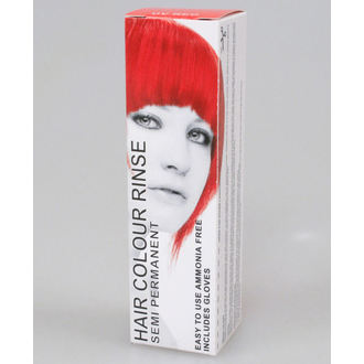 coloration pour cheveux STAR GAZER - UV Rouge, STAR GAZER