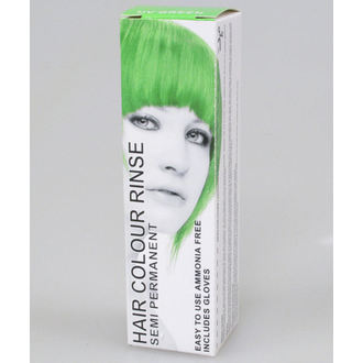 coloration pour cheveux STAR GAZER - UV Green, STAR GAZER