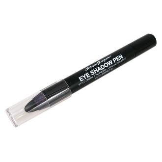 à paupières ombres en en crayon STAR GAZER - Noire 09 - SGS167
