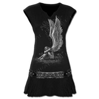 robe pour femmes (top) SPIRAL - Enslaved Angelll, SPIRAL