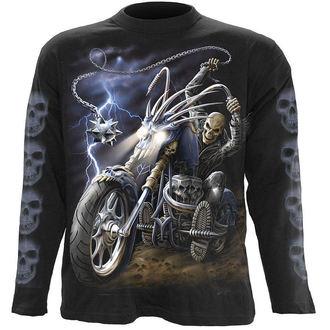t-shirt pour hommes - - SPIRAL, SPIRAL