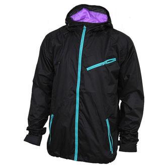 veste printemps / automne pour hommes - Procop - NUGGET - Procop, NUGGET