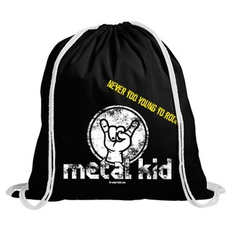 Sac Metal-Kids, Metal-Kids