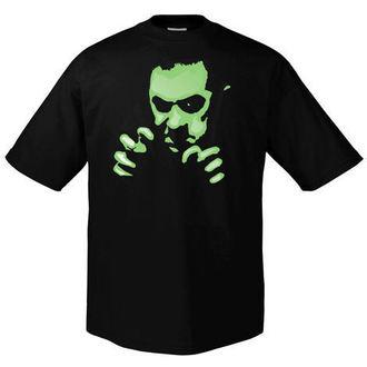 t-shirt pour hommes Dracula - 13148 - ART WORX, ART WORX