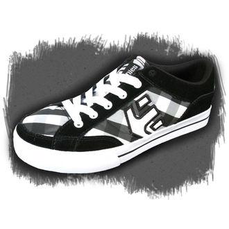 chaussures de tennis basses pour femmes - Izzy - ETNIES, ETNIES
