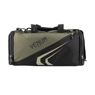 Sac Venum - Trainer Lite Evo Sports - Kaki / Noir, VENUM