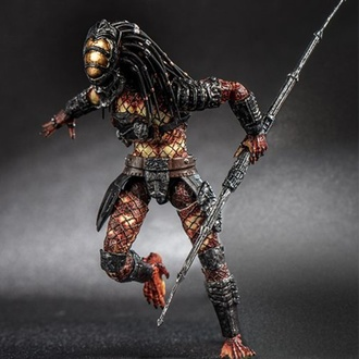 Figurine Predator - Boar Predator, NNM, Predator