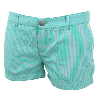 shorts pour femmes -shorts- DC - Another Bubble, DC
